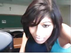 amateur, indian, teens, webcams