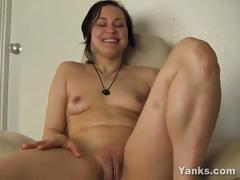 brunette, amateur, masturbation, solo, cumming, softcore, orgasm, climax, orgasmo, orgasmus, orgame