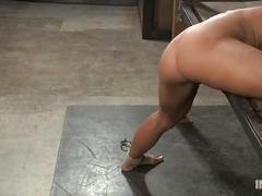 anal, dildo, bdsm, bondage, flexible, rain, insex, lezdom, contortionist, degrey