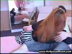 Turkish mature hot and rusia