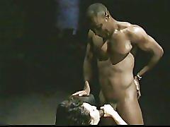 Weird fuckin sex 06 - scene 2