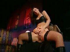 Jessica fiorentino - bdn