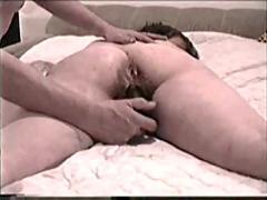 dildo, amateur, fingering, homemade, mature, analsex, hairypussy, realamateur