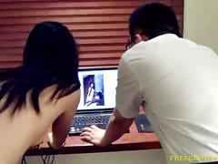 Hot chinese teen girls beautifull hot model bingbing doing nude photoshoot 03