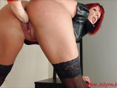 amateur, german, latex, masturbation, redheads