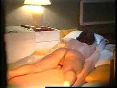 amateur, homemade, masturbation, solo, realamateur