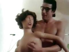 Beauty and the beast - laengster penis der welt