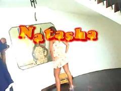 Natasha brazil