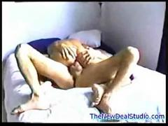 hardcore, blowjob, brunette, amateur, pussyfucking, realamateur, family (simulated)
