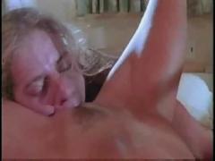 Old skool porn