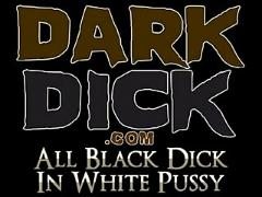 Asian pornslut mika tan craves black cock in her ass interracial