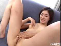 Tokyo porn tube
