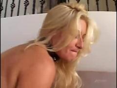 Heather gables deprived assfuck slut