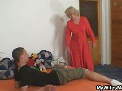 amateur, mature, reality, blowjob, handjob, mywifesmom.com, mom, mother, mother-in-law, cheating