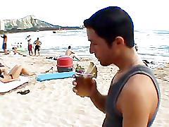 Tnt babes 02 - scene 3 - ama video