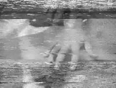 Csisztu zsuzsa hungarian olympics gymnast sextape
