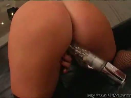 Solo girl 2 bbw fat bbbw sbbw bbws bbw porn plumper...
