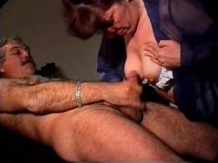 hairy, matures, squirting