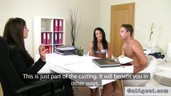 amateur, casting, threesome, hardcore, couple, masturbation, more