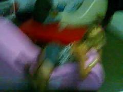 Expo sexo entretenimiento en mty nuevo leon mexico