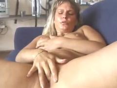 fingering, masturbation, milfs