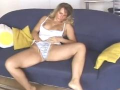 Lonely and horny 2