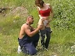 Aya nielsen clip 2