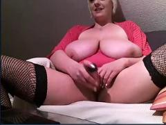 big boobs, tits, webcams