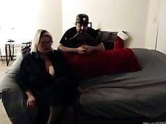 bbw, huge-tits, cougar, milf, plumper, blonde-big-tits, maid, casting-couch, audition, extreme-deepthroat, hardcore, cum-swallow, fucks-for-cash, paying-the-rent, horny-milf, chubby