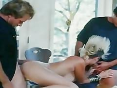 anal, vintage, threesome, cumshot, orgasm, classic, retro, cum-shot, jizz, threesomes, 3some, mmf, ass-fucking