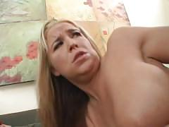 big ass, cumshots, threesome, pornhub.com, big-butt, blonde, smoking, cowboy-boots, big-boobs, outside, blowjob, pussy-licking, doggy-style, cum-on-ass, shaved-pussy, cowgirl, spit-roast, natural-tits
