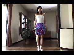 Syoko mikami - japanese beauties