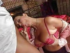 amateur, bigboobs, vaginal, fuck