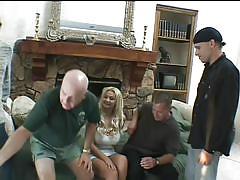 threesome, big tits, ebony, orgy, interracial, big cock, blowjob, pussy eating, blonde babe, maximum orgy, julian st. jox, l. geraci, valentino, dave cummings
