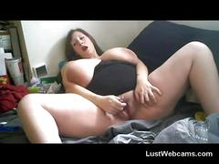 masturbating, bigtits, masturbation, fat, masturbate, webcam, cam, webcams, bbw, cams, camgirl, camshow, big-tits, ama