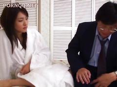 Japanese porn 700eye1
