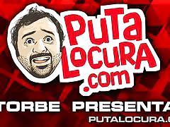 Puta locura busty mature latina fucked in fake taxi