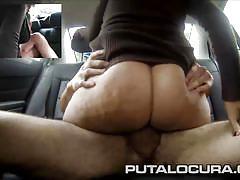 blonde, big tits, mature, latina, amateur, cumshot, blowjob, lingerie, fingering, puta locura