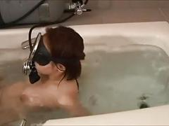 Japanese breathplay 05