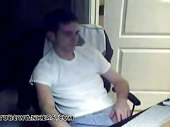 blowjob, handjob, webcam, amateur, gay, masturbation