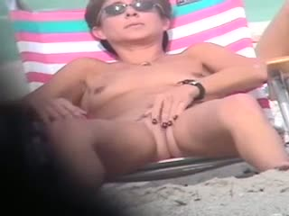 hidden cams, public nudity, voyeur