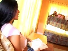 School lesbian - mikayla & stacy