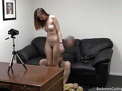 amateur, casting 514, couch 473, audition 123, first 426