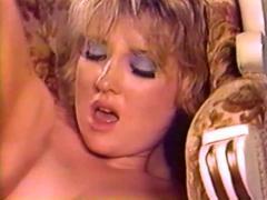 anal, double penetration, vintage