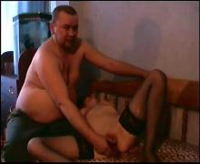 bdsm, russian, sex toys
