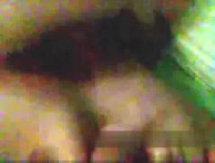 No motel com o namorado | www.brasileirastube.org