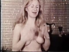 Peepshow loops 295 1970s - scene 1