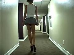 Vanessa lane - anal pov (ros)
