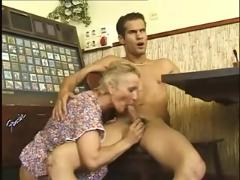 grannies, matures, stockings