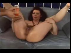 anal, grannies, hairy